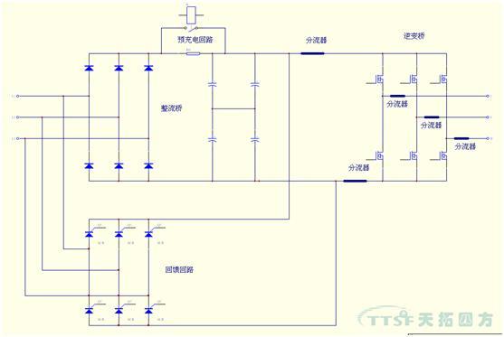 西门子sitop冗余电源和西门子 mm4变频器的eeprom存储器.